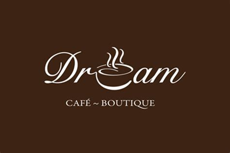 coffee house logo design 29 cafe logo designs ideas exles design trends