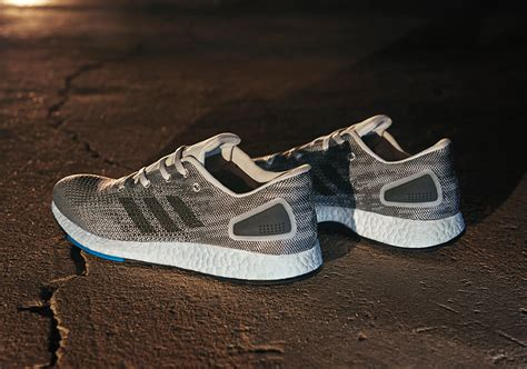 adidas pure boost dpr adidas pure boost dpr release date sneaker bar detroit