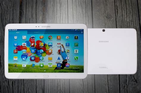 Samsung Galaxy Tab 3 10 1 Review review of samsung galaxy tab tablet 3 10 1