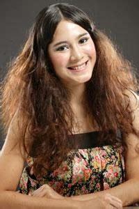 Kuncir Rambut Spiral Karet Rambut 5 model rambut keriting wanita blogdokter