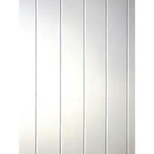 Home Depot Wainscoting Panels 1 4 In X 4 Ft X 8 Ft Mdf Wainscot Panel 739558 The