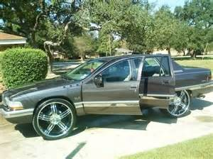 Buick Park Avenue On 26s Buick On 26s Quotes
