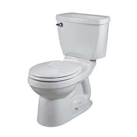 toilet images american standard chion 4 2 1 6 gpf toilet