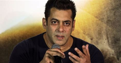 salman khan casting couch salman says he has the most boring life calls casting