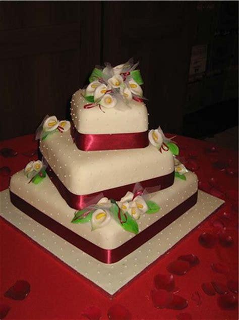 Hochzeitstorte 80 Personen by Hochzeitstorte 80 Personen Die Besten Momente Der