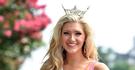 11 Best Images About Mississippi Miss Mississippi Is 4th Runner Up To Miss America