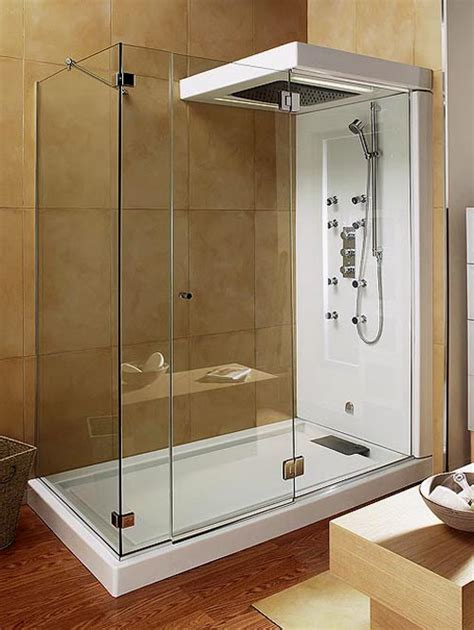 High Quality Small Bathroom Ideas With Shower Only 4 Small Bathroom Ideas With Shower Only