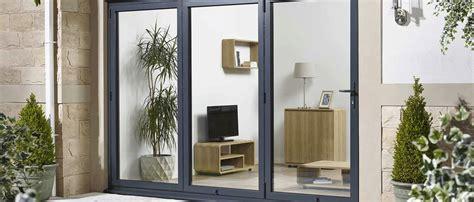 Buy Patio Door Buy Patio Door We Ve Moved To Our New Site Www Creativedoorsdirect Co Uk Pictures Of Patio
