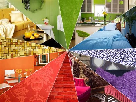 kleed 4x3 color palette and schemes for rooms in your home hgtv