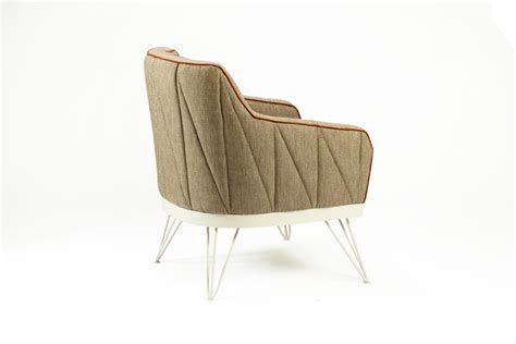 The Armchair Design Ideas In The Armchair Design Ideas Croix Armchair By Mambo Unlimited Ideas 187 Retail Design Living