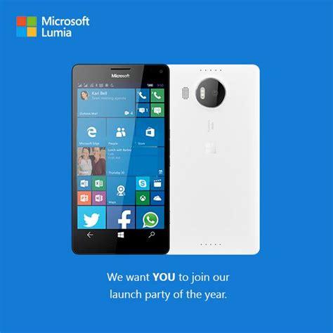 Microsoft Lumia 950 Di Malaysia lumia 950 950xl dilancarkan secara rasmi di malaysia 15