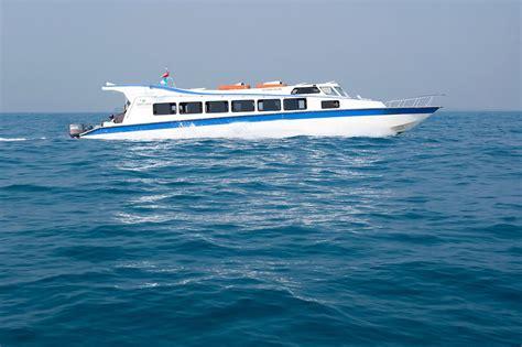 fast boats nusa lembongan fast boat lembongan nusa lembongan cheap fast boat 35 off
