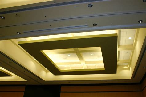 Luminous For Ceiling by 09 50 00 Ceilings Buildipedia