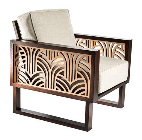 art deco furniture designers art deco furniture attractive design ideas furniture idea