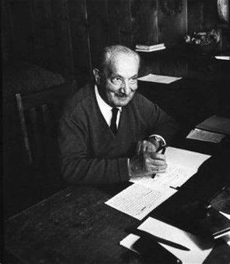 Gestell Heidegger by хайдеггер это что такое хайдеггер