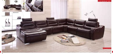 aliexpress buy cow genuine real leather sofa set