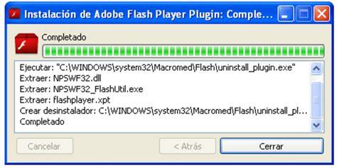 adobe flash player descargar adobe flash player descargar
