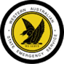 details  ses fesa state emergency service