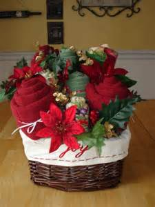 great kitchen gift ideas 192 best images about gift basket ideas on