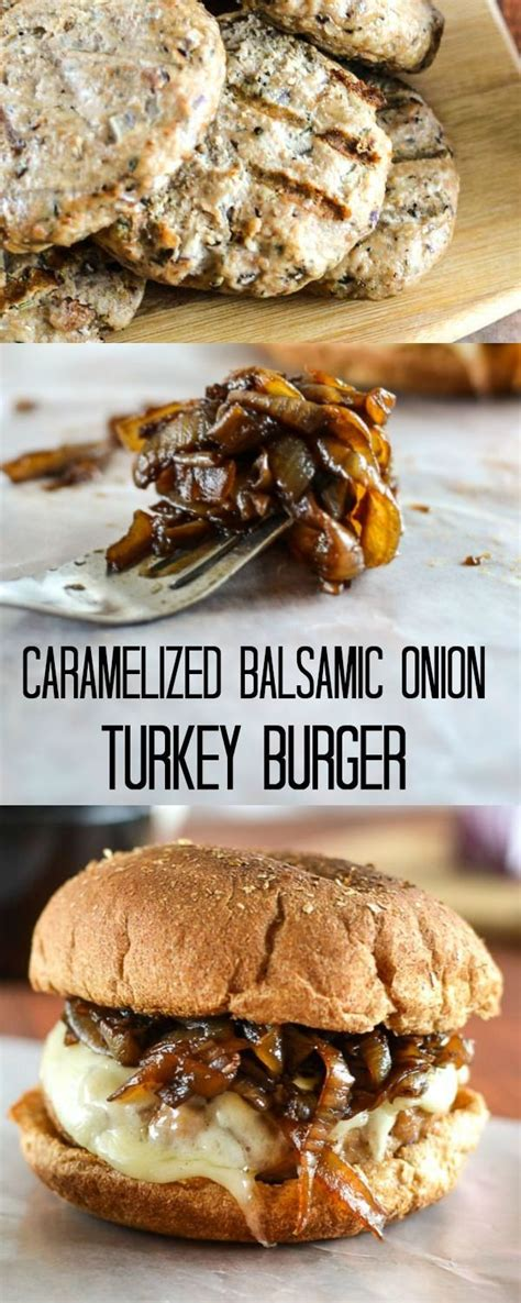 will eat onion on thanksgiving day but why onion because hatsune 25 best ideas about 21 days on pinterest 21 day diet