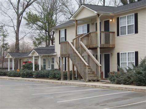 1 bedroom apartments in dalton ga excalibur village apartments rentals dalton ga