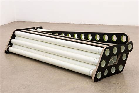 Ikea Mattress King Size 25 unusual and creative beds