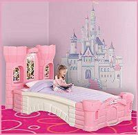 step2 princess palace twin bed princess castle theme bedroom ideas fairy tale castle beds girls princess bedroom