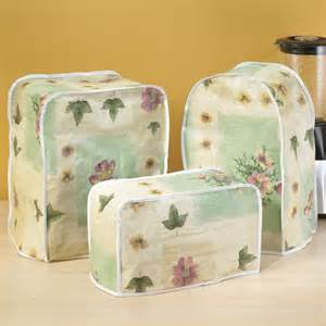 kitchen appliance covers kitchen appliances kitchen appliance covers