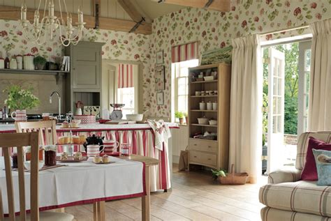 Laura Ashley Home Design Reviews Laura Ashley Interior Guide Decor To Suit Any House Style