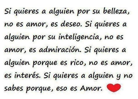 imagenes con frases de amor real amor real frases