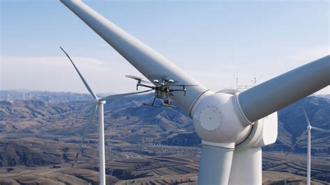 best professional best professional drones and commercial drones charged