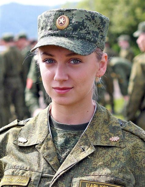 rus s e x russian russia russian womans military russian girls