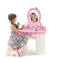 Step2 fantasy vanity toys quot r quot us