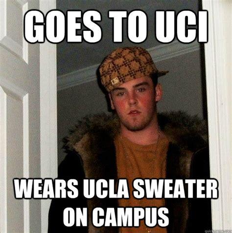 Ucla Memes - ucla memes