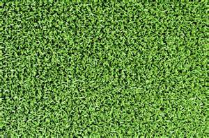 Astro Turf by Astroturf Jaymart Rubber Amp Plastics Ltd
