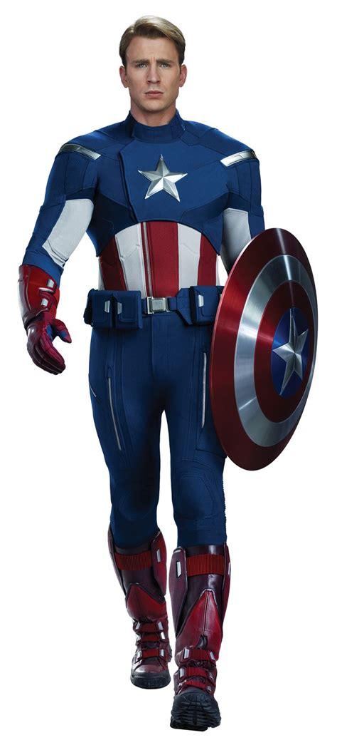 Capten Amerika steve rogers captain america captain america