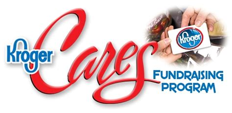 Kroger Fundraising Gift Card Program - kroger cares fundraising program