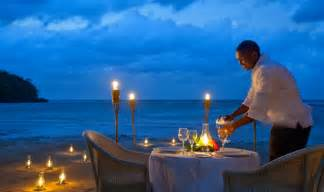 couple getaways romantic getaways ideas for couples luxury and auto