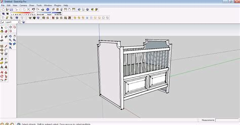 tutorial sketchup bahasa indonesia lengkap 3ds max dan sketchup tutorial bahasa indonesia