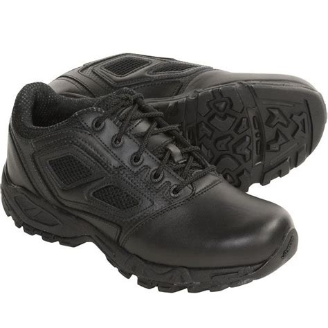 Airpro Kansas By Heri Shoes footwear s boots best prices on hikespace