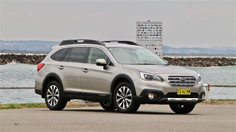 grey subaru outback 2017 crossover archives chasing cars