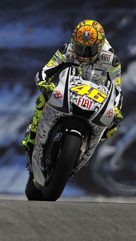 wallpaper valentino rossi valentino rossi motogp best htc one wallpapers
