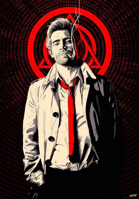 john constantine tattoo 1041 best images about tv land on