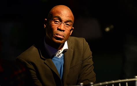 Bob Mabena's baby mama claims he offered cash for abortion