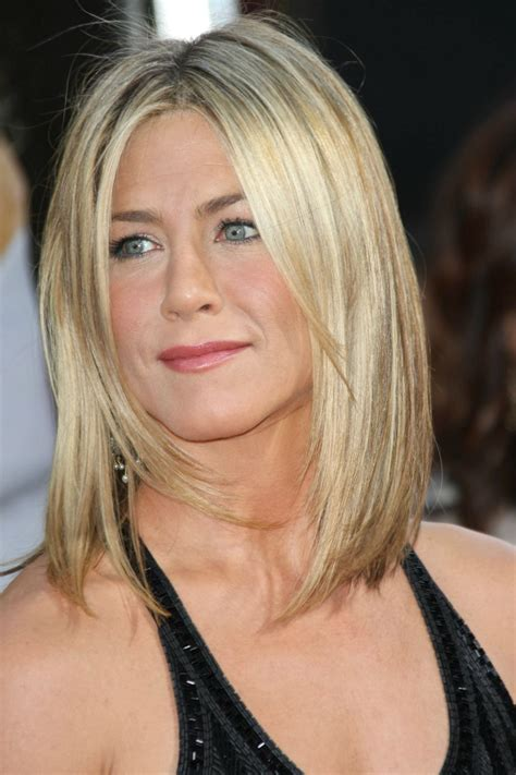 pictures of lobs best celebrity hairstyles bobs and lobs to gush over