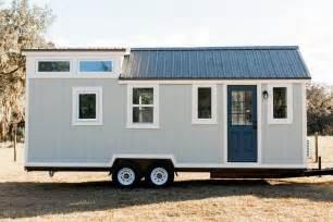 Small Home Builders Orlando Fl Sanctuary A Tiny Home Company 24 Tiny House Listings