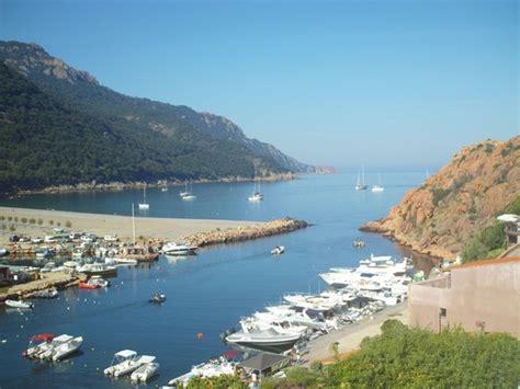 corsica turisti per caso porto corsica corsica francia viaggi vacanze e