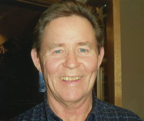 obituary for richard butch johnson send flowers