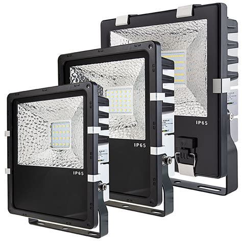 high power led flood light 70 watt high power led flood light fixture led flood