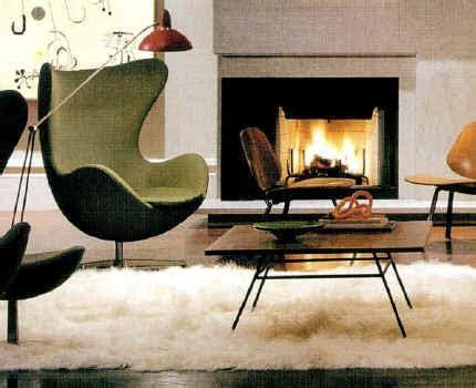 karpet bulu flokati katalog karpet